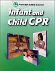 Infant Child CPR